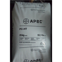 PC RX1452 医疗级 德国拜耳 Makrolon pc板 pc原料