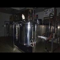 固体制药设备
