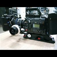 福建摄影机出租