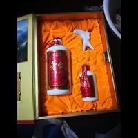 【北京回收茅台酒】――【茅台酒回收价格】多少钱一瓶