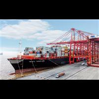 新海运运费查询集装箱国内海运资源集装箱国内海运船期