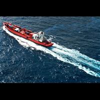 国内水运集装箱运输公司集装箱国内海运排名内贸海运集装箱运输线