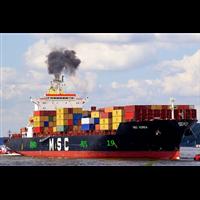 集装箱国内海运服务国内海运世界集装箱内贸水运批发