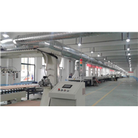 【新风排气管】―厦门新风排气管加工厂家