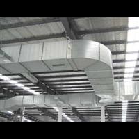 【空调风管】厦门空调风管加工厂家