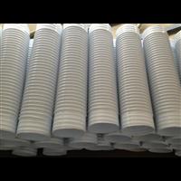 新风排气管_厦门新风排气管生产厂家