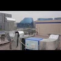 新风排气管_厦门新风排气管哪里有卖?