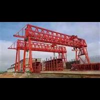 山西运城龙门吊运用的场合广泛