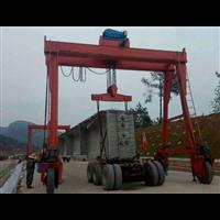 内蒙古龙门吊厂家流水化生产