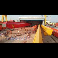江苏徐州龙门吊安装施工机械要求