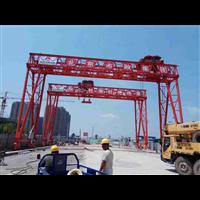 河北保定龙门吊符合技术标准