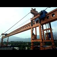 四川成都架桥机业界良心产品