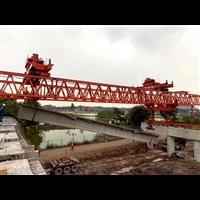 甘肃临夏架桥机厂家服务市场需求
