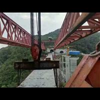 湖南湘潭架桥机桥梁好帮手