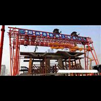 安徽淮北龙门吊销售厂家确保高效