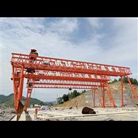 安徽蚌埠龙门吊租赁厂家造价低