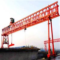 四川阿坝龙门吊租赁厂家可持续发展