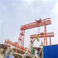 河北邢台20吨龙门吊厂家诚信可靠