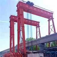 云南保山龙门吊厂家路桥设备实力厂家