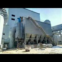 河北-沧州除尘设备|除尘配件