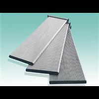 塑烧板(烧结板)除尘器_塑烧板除尘器价格