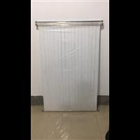塑烧板的原材料-塑烧板除尘器