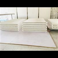塑烧板生产厂家