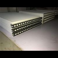 塑烧板(烧结板)生产厂家