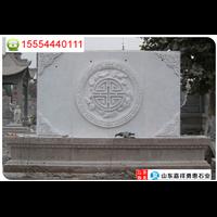 辽宁石雕浮雕厂家制作