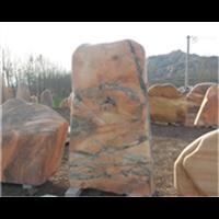 工厂供应假山自然石供应假山自然石供应商