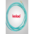 4芯多模50/125μm室内布线光缆