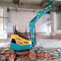 上海闵行区小挖机出租