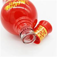 徐州喜酒瓶价格