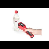 手持式危险液体安全检测仪