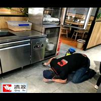 硅藻纯%无锡除甲醛公司%