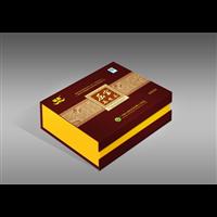 礼品盒制作印刷