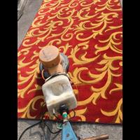 南昌安装地毯|南昌销售地毯