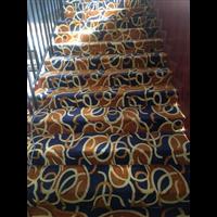 南昌销售地毯|南昌地毯销售