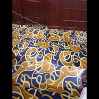 南昌地毯销售|南昌PVC地板
