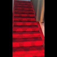 南昌PVC地板|南昌运动地板