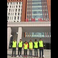 淮南甲醛检测#淮南市环境检测公司