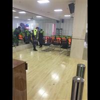 淮南市环境检测公司#淮南市环境检测
