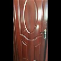 木门批发  门窗材料