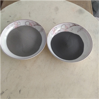 高纯单质金属粉末多少钱?