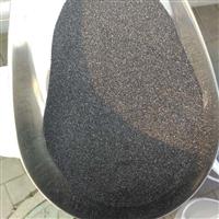 高纯单质金属粉末哪里质量好?