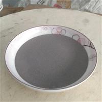 微米钨粉价格