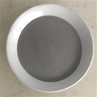 Fe105鐵基合金粉末