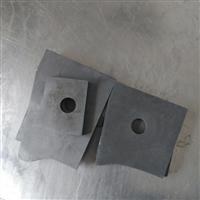 Fe102鐵基合金粉末