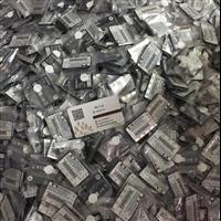 上海2019高价收购废钴公司电话号码多少