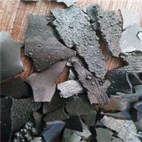 上海宝山区废钴回收公司哪家服务好